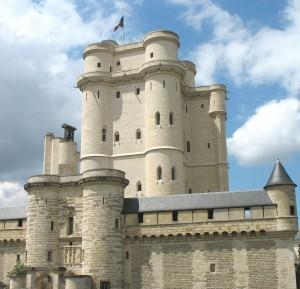 demenagemet_chateau_vincennes_information